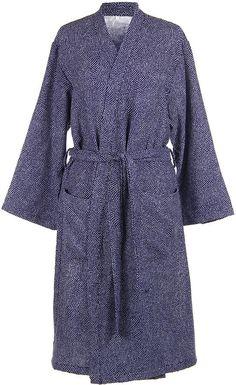 uchino-japanese-fine-pattern-shark-bathrobe-l.jpg (544×888)