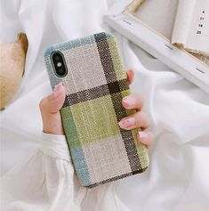 Cover & Custodie 8 By Yoox Cover Iphone 11 - Uomo - Acquista