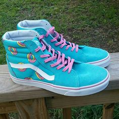4726830602e8 10 Best vans golf wang images
