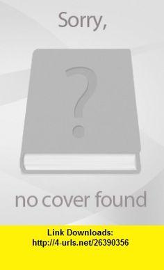 Wisdom of the East (9781574532258) Kazuaki Tanahashi, Jacob Needleman, Gary Snyder, Gia-Fu Feng, Jane English, Barbara Stoler Miller , ISBN-10: 1574532251  , ISBN-13: 978-1574532258 ,  , tutorials , pdf , ebook , torrent , downloads , rapidshare , filesonic , hotfile , megaupload , fileserve