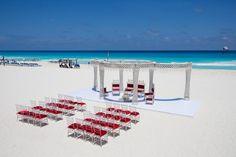 http://www.grupogama.mx @Weddingmagazine @josweddingdress @BellaParisDsgns