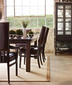 1000 images about eating areas and dining rooms on for 7 piece dining room sets under 1000
