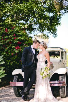 Great Gatsby Wedding Inspiration.  wildflowerlinens.com