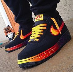 The newest men's sneaker fashion. Would you like more The newest men's sneaker fashion. Would you like more information about sneakers … The newest men& sneaker fashion. Would you like more information about sneakers … – - Nike Shoes Air Force, Nike Air Force Ones, Moda Sneakers, Shoes Sneakers, Yellow Sneakers, Girls Sneakers, Leather Sneakers, Sneakers Design, Baby Sneakers