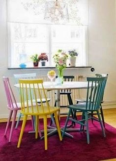 American chalky paint tutorial | Chalky Paint Projects | Pinterest ...