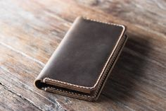 iphone wallet 055-5