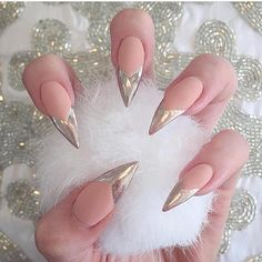 See this Instagram photo by @laquenailbar • 340 likes