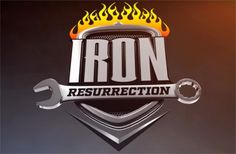 1000 images about iron resurrection on pinterest irons search and the cool. Black Bedroom Furniture Sets. Home Design Ideas