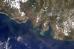 (IT) Questa città fortificata sull'Isola di Mozambico era avamposto commerciale portoghese & ora è patrimonio #UNESCO