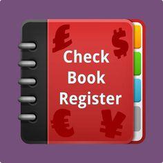 check register for mac