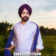 Latest Punjabi Song Aunda Sardar Full Mp3 Song By Tarsem Jassar Music By Deep Jandu Lyrics Tarsem Jassar. Download Punjabi Songs Free. For Download More Latest Punjabi, Hindi & English Songs Collections And Albums Pls Visit at Sandhuboyz.com.