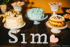 Mini_Wedding_TatianaeAndre_28