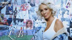 Lepa Brena - Bolis i ne prolazis - (Official Video Video 2017, Songs, Feelings, Music, Youtube, House, Ideas, Musica, Musik