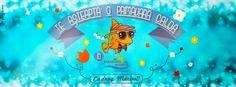 #ParadisulAcvatic #Braşov #bălăceală #piscină #saune #salădefitness #relaxare #grotă #copii #adulţi #grafica #design #pool #fun #swimming #thefishMarinel #poolparties #waterslides Flag, Country, Design, Art, Art Background, Rural Area, Kunst, Science