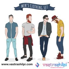 Let's Stitch Your Dream Dress Exclusive with Custom Tailoring by Vastrashilpi    #customtailoring
