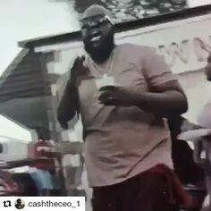 @Regrann from @cashtheceo_1 -  #Repost @cashtheceo_1 with @repostapp  #Repost @sterlingstaxx with @repostapp  He right back atcha!!!! #RANSOM keys freestyle!! #WhoHarder?? And the mixtape release is the 25th at Empire! RANSOM NOTE ON THE WAY THE NEW MIX TAPE HOSTED  BY  @djricflare  and RICH GANG VERY OWN @SWAMPIZZO       SPREAD IT LIKE BAD NEWS #MASTERMINDRECORDS #ROCKRANSOM #SWAMPIZZO #RICFLARE #RANSOMSEASON #RANSOMNOTE#MMV #BIGLIFE - #regrann