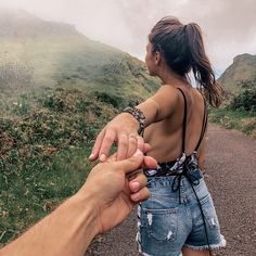 Soufriere volcano is quite high. Actually at the top the fog is usually that dense that you hardly can see anything 🌫️ Marie Galante, Travel Couple, Amazing Destinations, Volcano, Caribbean, Engagement, Top, Engagements, Volcanoes