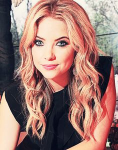 ashley benson - Google Search