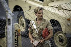 More stills of Tom on The Last Post Dunkirk Cast, I Wallpaper, Toms, It Cast, Celebrities, Cute, Imagination, Movies, Men