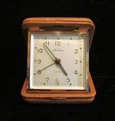 vintage-travel-alarm-clock-hendricks-nude-blowjob