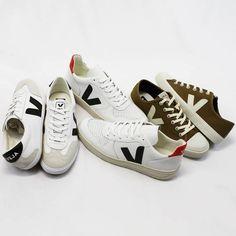 Which one is your fav' kicks? Veja V 10, Arty Fashion, Kicks, Heels, Sneakers, Baskets, Minimal, Ootd, Slippers