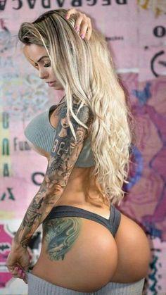 Sexy video muvi