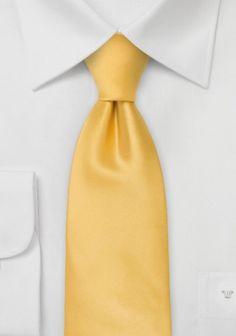 Goldene Krawatte mit elegantem Glanz, strapazierfähige Mikrofaser http://www.krawattenforum.com/krawatte-gold-gl%E4nzend-p-11337.html