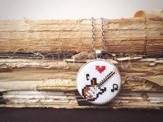 Melis hanım*ın kardeşi için istediği kalpli kolye , kendisi için istediği tombul kuşlu kolye sahibine ulaştı ♥ Burçin han...