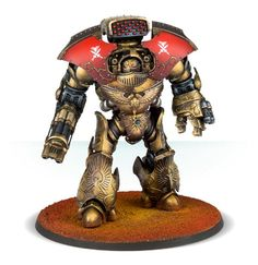 The Telemon Heavy Dreadnought: Reglas Beta ahora disponibles - Comunidad Warhammer Angel Of Vengeance, Sisters Of Silence, Legio Custodes, Lord Of War, Army List, Double Headed Eagle, The Horus Heresy, Pauldron, Eagle Logo