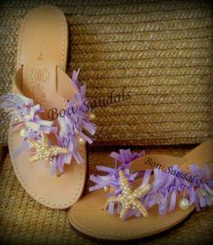 handmade greek sandals Greek Sandals, Miller Sandal, Tory Burch, Handmade, Shoes, Fashion, Moda, Hand Made, Zapatos