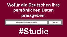 studie-kanzleiwissensmanagement-@kanzleiwissen.jpg (720×399)