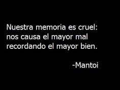 w....Mantoi