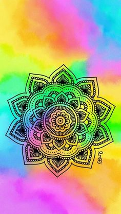 На доске mandala в 2019 г. Mandala Art, Mandala Drawing, Tumblr Wallpaper, Galaxy Wallpaper, Wallpaper Backgrounds, Iphone Wallpaper, Design Tattoo, Mandala Tattoo Design, Mandala Wallpaper
