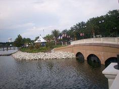 Altamonte Springs, FL Altamonte Springs, Places Ive Been, Travel, Viajes, Destinations, Traveling, Trips