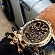 men's watch styles - Google 검색