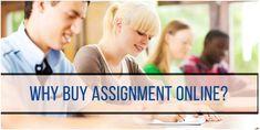 The Secret Advantages of Buy Assignment Online