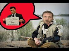 Климкин убегает от Шария (ВИДЕО) http://vl1263.ru/klimkin-ubegaet-ot-shariya-video/