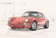 emmanuel-mergault-la-passion-automobile-en-peinture-26