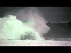 Andrew Cotton at Mullaghmore - Ride of the Year Entry in the Billabong XXL Big Wave Awards