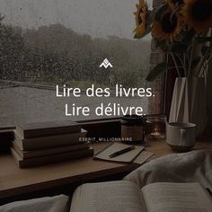 The Secret – Collection Of Inspirational Quotes – Viral Gossip Best Quotes, Life Quotes, Library Humor, Cash Machine, Lus, Words To Describe, Financial Tips, Learn French, Some Words