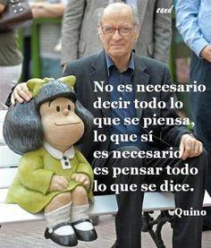 mafalda quotes!