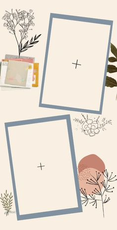 Creative Instagram Photo Ideas, Photo Instagram, Instagram Feed, Paper Background Design, Collage Background, Picture Templates, Photo Collage Template, Collage Foto, Polaroid Picture Frame