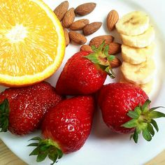IMG_20120517_154343 by Cristina Dirnea, via Flickr Mobile Photos, Strawberry, Fruit, Food, Eten, Strawberry Fruit, Strawberries, Meals, Diet