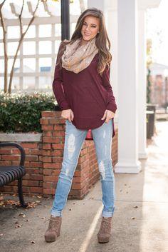 Country Daze Skinny Jeans, Light Denim