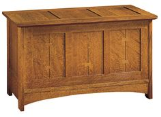 H25 W42 D22½, oak or cherry - OurProducts_Details—Stickley Furniture, Since 1900.