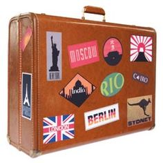 #Safety #Travel #Tips  #FrenchRiviera