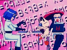 Pokemon Gifs Gotta Pin'em All! Top Pokemon, Pokemon Team Rocket, Pokemon Gif, Pokemon Memes, Pokemon Funny, Funny Pins, Anime, Behind The Scenes, Funny Pictures