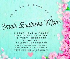 Sell Scentsy products and enjoy working from home. We are one of the fastest growing direct sales companies! Start a new career today and have fun making money! Body Shop At Home, The Body Shop, Small Business Quotes, Support Small Business, Business Sayings, Small Business Saturday, Imagenes Mary Kay, Plexus Products, Pure Products