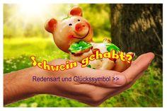 Bildquelle: Alexas_Fotos/ https://pixabay.com/de/viel-gl%C3%BCck-handvoll-gl%C3%BCck-1993688/     Warum Schweine, und dann noch aus Marzipan? Woher kommt diese Denkweise, dass Schweine Glück bringen? Mehr Text s. Webseite unten >>