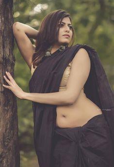 Beautiful Bollywood Actress, Most Beautiful Indian Actress, Beauty Full Girl, Beauty Women, Japonese Girl, Indian Girl Bikini, Indian Girls, Indian Photoshoot, Thing 1